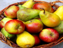 Frutta_etossichina
