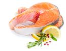 salmone_pesci_allevamento