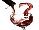 vino_solfiti