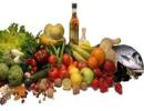 alimentazione_salute