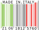 ICQRF_Made_in_Italy