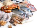 Prodotti-ittici