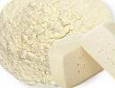 formaggio-da-latte-in-polvere