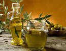 olio-extravergine-d-oliva