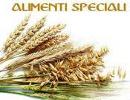 alimenti_speciali