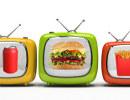 educazione-alimentare-tv
