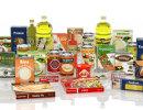 imballaggi packaging