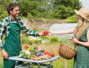vendita prodotti agricoli