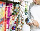 etichette alimentari indicazione stabilimento