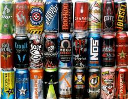 una bevanda energetica influisce sullerezione)